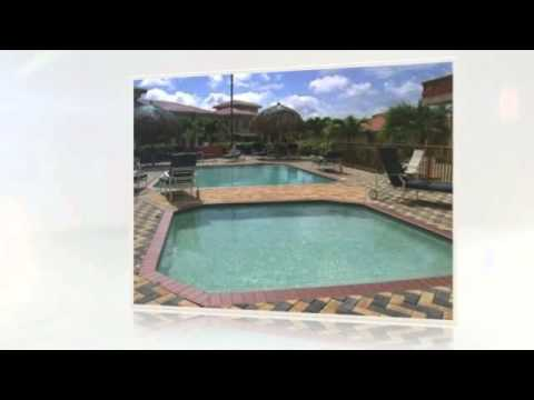Finding the Best Aruba House for You - Aruba Palms