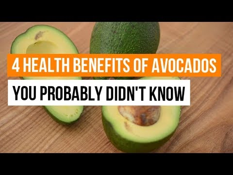 4-health-benefits-of-avocados-you-probably-didn't-know