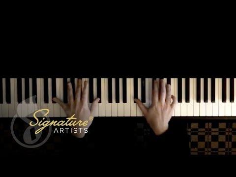 All of Me John Legend Piano Wedding   Paul Hankinson