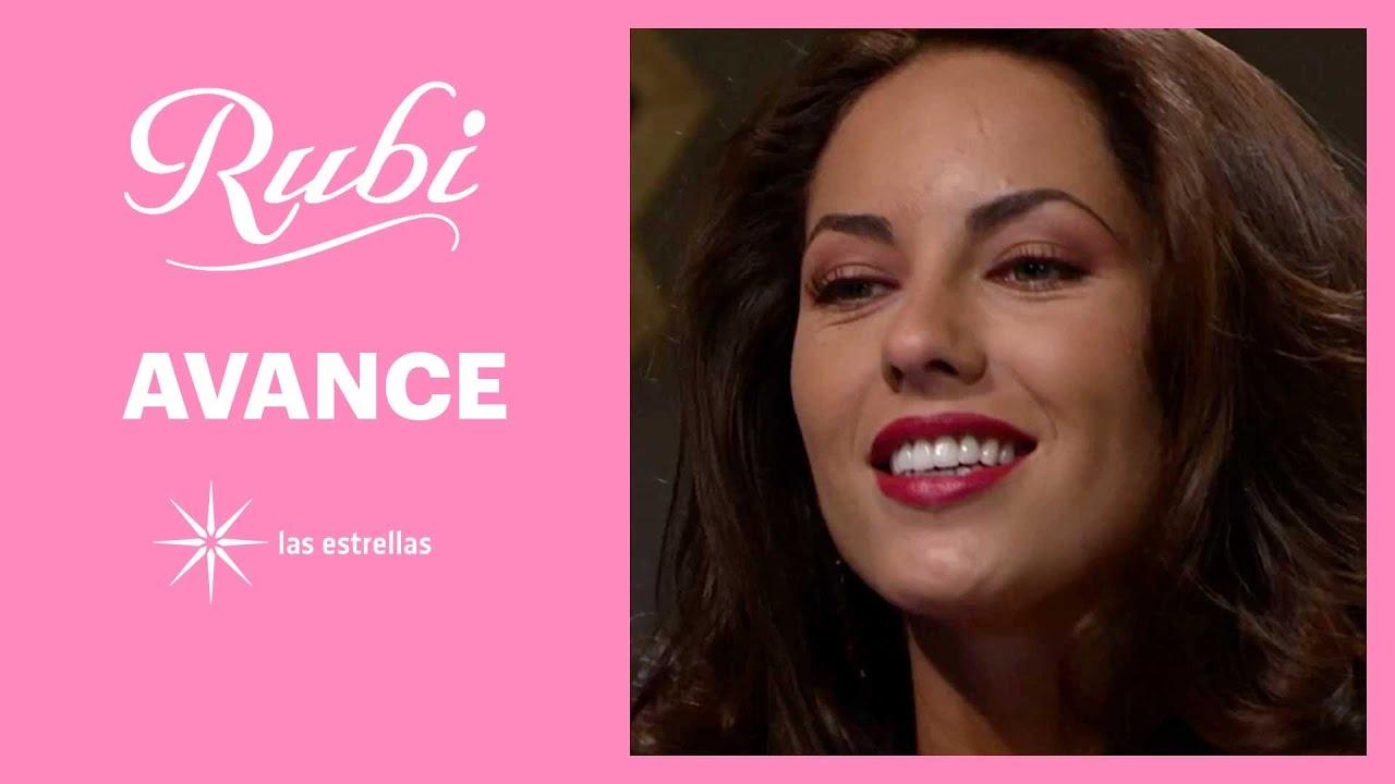 Rubí: Su ambición será más grande que su belleza | Inicia hoy | Las Estrellas