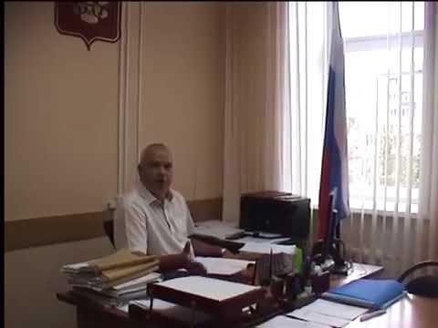 Граждане СССР и так называемый мировой судья РФ суд участка № 7 г Коврова влад