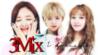 """Video How would 3mix sing """"I Dream"""" By 15& download MP3, 3GP, MP4, WEBM, AVI, FLV November 2018"""