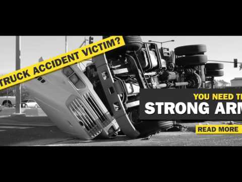 accident attorney colorado springs,accident attorney fort lauderdale