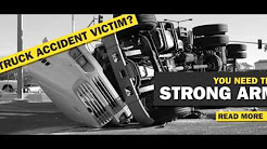 accident attorney san bernardino,auto accident lawyers in chicago,auto injury accident lawyer