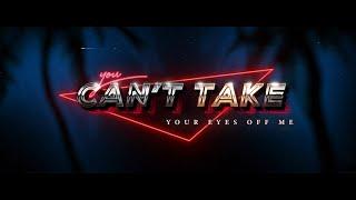 Смотреть клип Crimer - Eyes Off Me