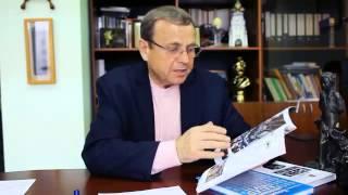 видео Прогнозирование и планирование в СССР