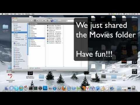 Playerextreme App For Mac - rcmixe