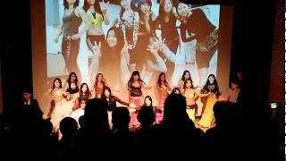 DWDW공연단 8th 자선콘서트 - Finale