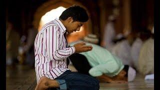 ذكر بعد الصلاة تقوله في دقائق وفيه أجر عظيم