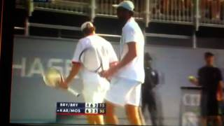 US OPEN 2011.MOV
