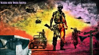 Video Bad Company 2 Vietnam - Stars & Bars Radio (Full) download MP3, 3GP, MP4, WEBM, AVI, FLV September 2017