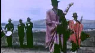 Juaneco y Su Combo - El Llanto de Ayaimama