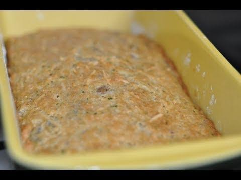 recette-du-cake-fondant-au-thon-et-au-gruyère