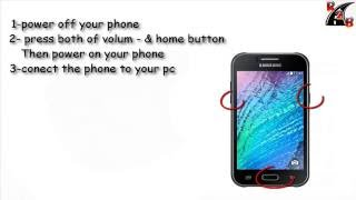 Samsung J200F  Root  Tutorial  J200F   How to root galaxy j2   smsung galaxy J2 J200F   j200H j200G