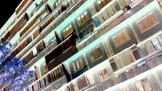 видео покупка цветного вторичного металла