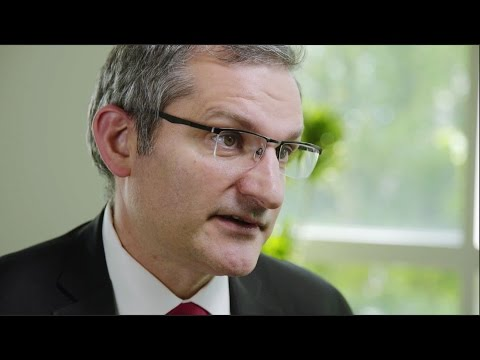 Chief Europe Economist Michel Martinez about the eurozone economy
