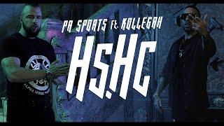 Play HSHC