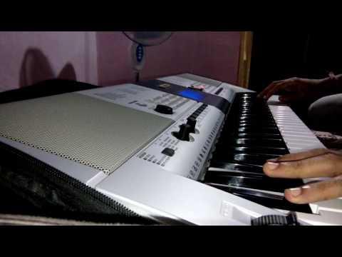 Sona No Garbo Instrumental Gujarati Song (Garbo)