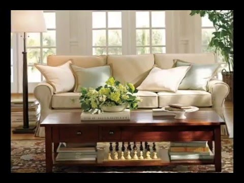 Excotic Ideas For Living Room With Coastal Decor Living Room