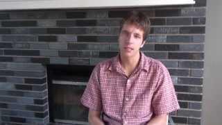 Teen With Mosaic Trisomy 18 Questions Dawkins