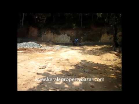 Land for sale near medical college trivandrum.KPS5451