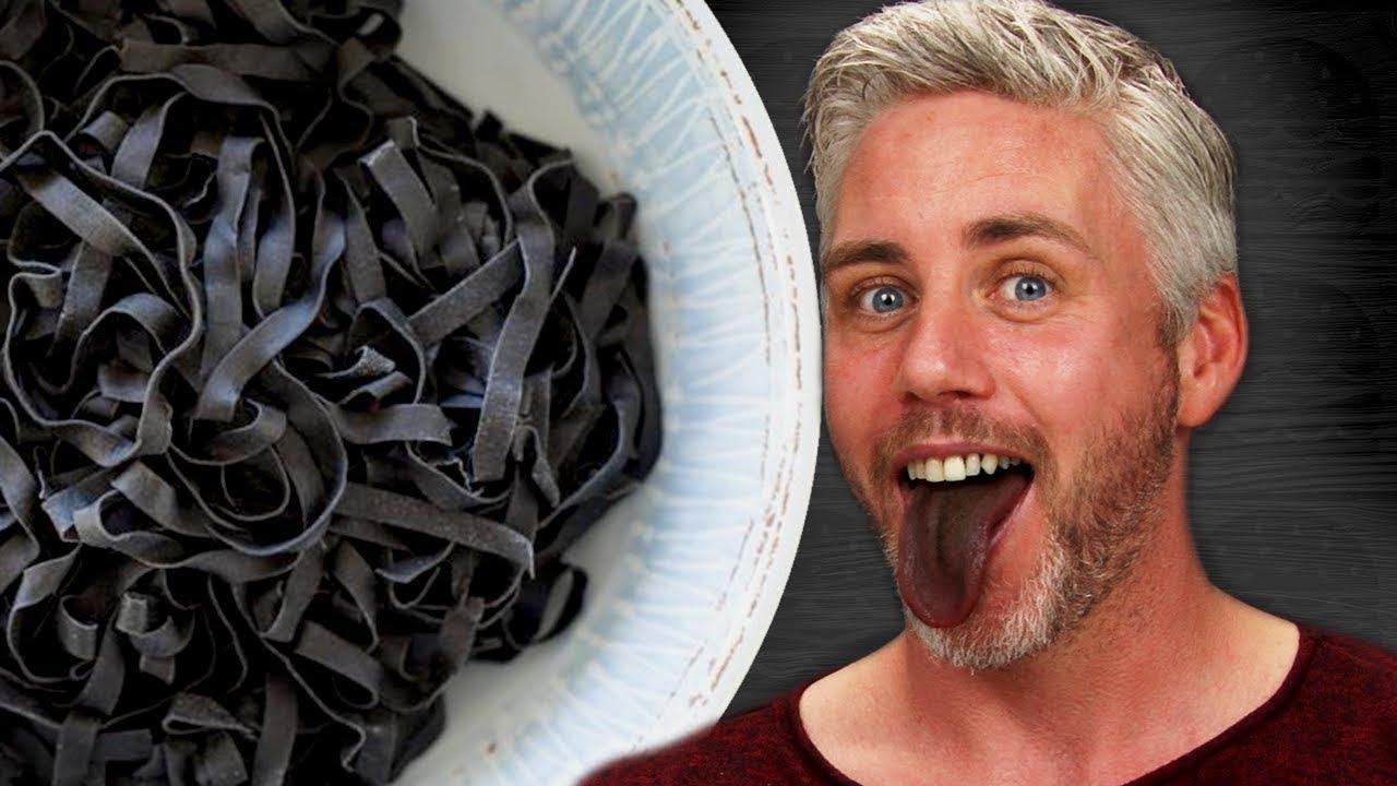 irish-people-taste-test-black-food
