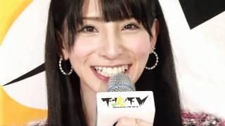 2010年11月25日収録 http://www.shimokitafm.com/ http://ameblo.jp/ito...