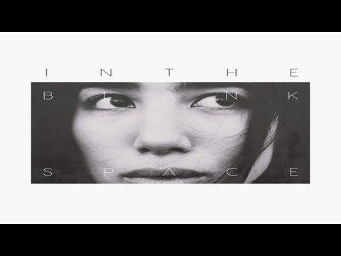 Josin ☆ In The Blank Space [Full Album] Mp3