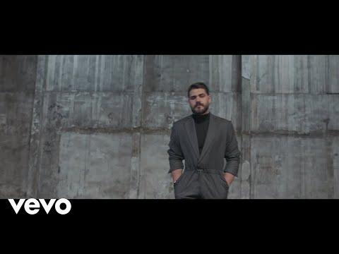 Mohamed El Majzoub - El Hob El Hob (Official Music Video) | محمد المجذوب - الحب الحب