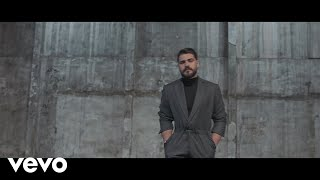 Mohamed El Majzoub - El Hob El Hob (Official Music Video)   محمد المجذوب - الحب الحب