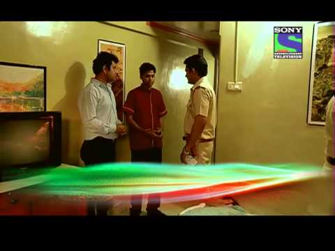 Watch crime patrol 9 march 2013 / Comedy tamil films 2011