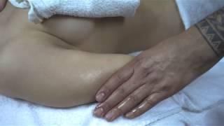 MUTLAKA İZLE  Lenf drainage massage ( lenf drenaj masaj - fark) ödem ve dolaşım sorunları için
