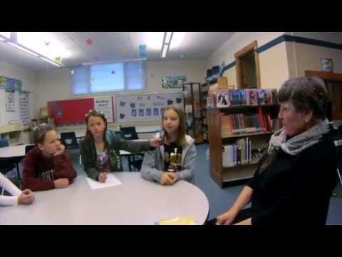 5.01.14 Harris Bilingual ES Interview