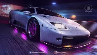 Car Music Mix 2020 🔈 Best Remixes Of EDM Party Dance Electro House Music 2020