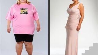 Похудение до и после, рекомендации при похудении и после!
