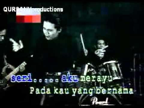 [Karaoke] Handy Black - Kau Yang Bernama Seri