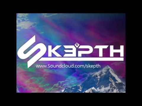 Zendaya  Replay Skepth Electro Remix