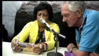 Baixar VIDEO BASTIDORES- PGM: GILDA NUNEZ-13/10/2015