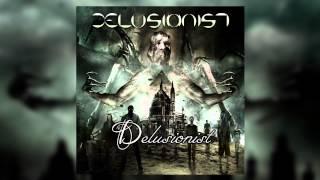 Delusionist - Delusionist 2014 Album