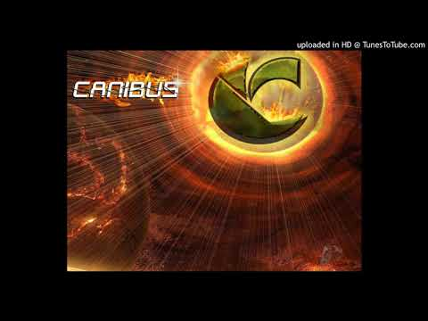 """Canibus - """"Authentic Level of Greatness"""" (feat. Dj JS-1) [Clean]"""