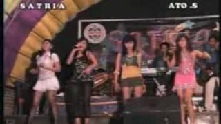 Single Terbaru -  Matahariku Satria 02