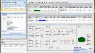ShoreTel Training   ECC 7  Dial Lists for Outbound Campaigns
