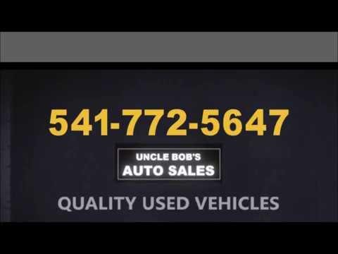 Craigslist Cars For Sale Medford Oregon Cars Rc