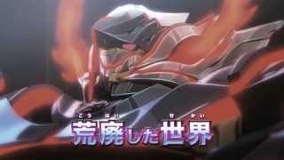6月13日(木)発売予定、ニンテンドー3DS専用ソフト『超速変形ジャイロ...