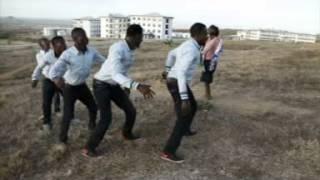 bwana niongoze  rose muhando