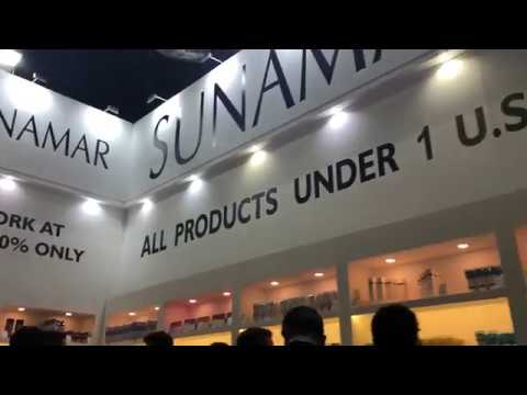 Exhibition Stand Makers In Dubai : Exhibition stand builders and contractors