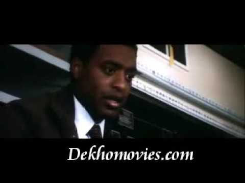 free download 2012 end of the world movie in hindi full hd