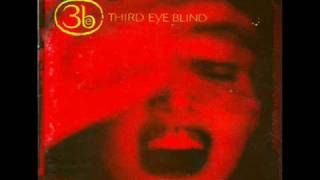 Third Eye Blind - God of Wine