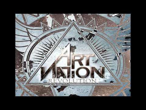 Art Nation - 3000 Beats