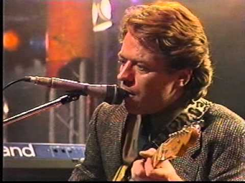 Robert Palmer - The Tube 1985